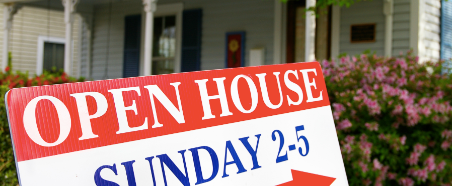How to sell your House Quickly in Texas