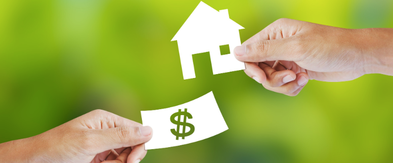 tax consequences when selling your Texas house in you inherited