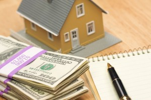 who are the cash for houses in Texas Texas