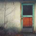 The Expenses Associated With House Flipping
