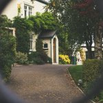 Prepare Your Inherited House For The Sale
