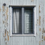 Cons of Buying Probate Property - Repair Costs