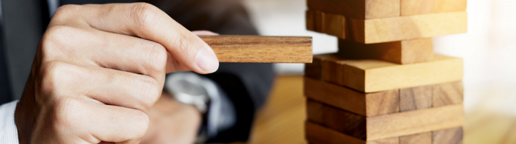 3 Keys to a Successful Probate Investing Mindset in Texas
