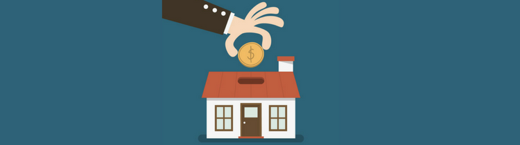 Tips for Investing in Single-Family Properties in Texas