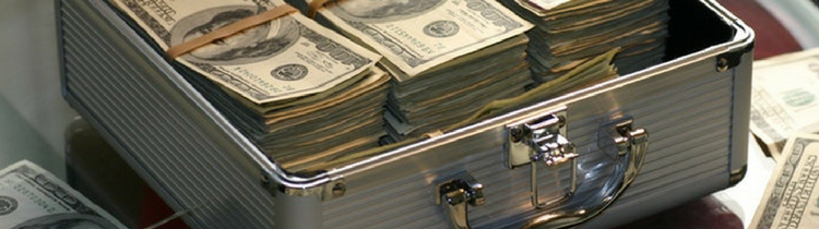 Cash For Houses In Texas – Is it right for you-