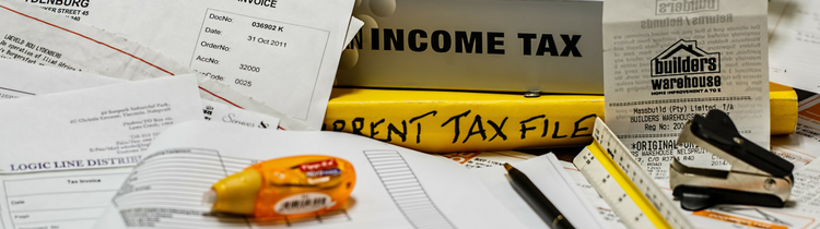 What Are the Tax Consequences When Selling a House Inherited in Texas_