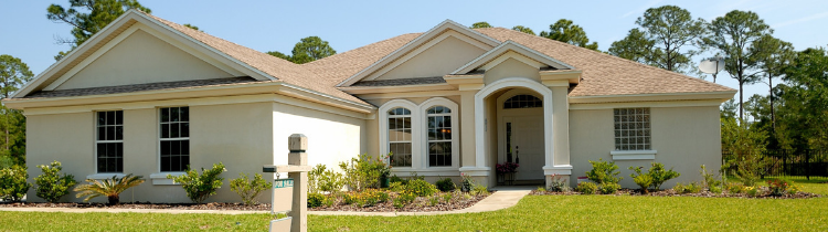 7 Tips for First Time Home Sellers In Texas