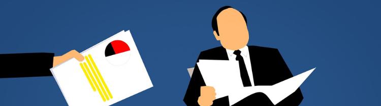 5 Tips For Creating A Superior Real Estate Portfolio In Texas