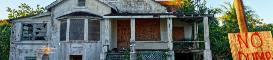 How To Sell Your House With Code Violations In Texas