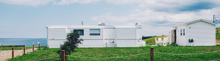 5 Tips For Selling Your Mobile Home In Texas