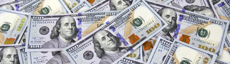Understanding The Differences Between Hard Money Lenders and Soft Money Lenders in Texas